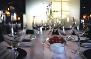 taula moli