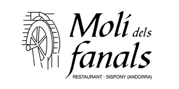 Borda Molí dels Fanals | Restaurante Típico en Andorra