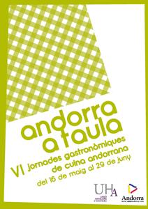 jornades-cuina-andorra