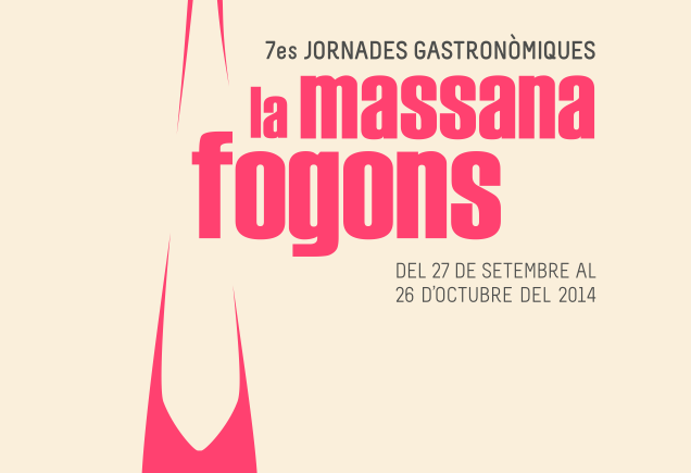 massana-fogons