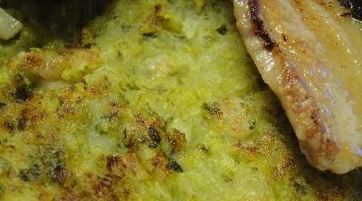 Trinxat mol dels fanals mejores restaurantes de andorra for El tenedor andorra