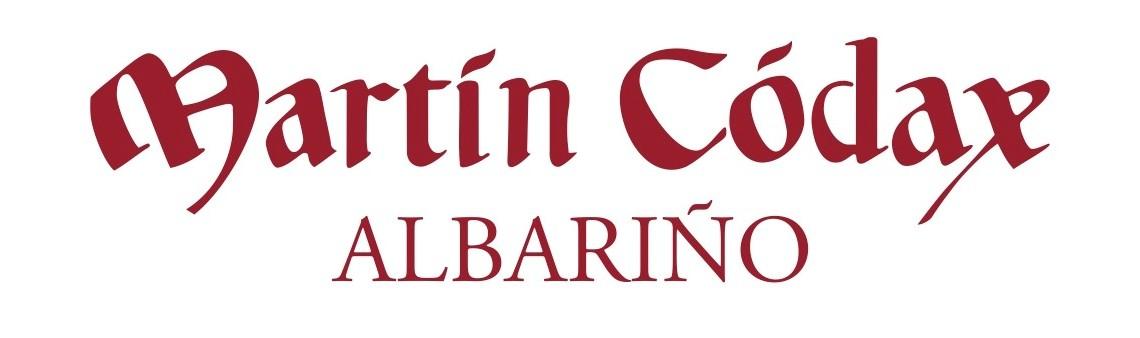 MartinCodax2