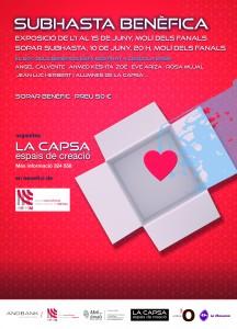 Sopar_benèficCapsa2015