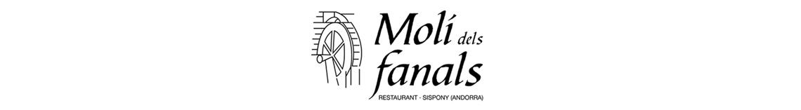 Moli_fanals_web_motor
